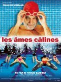 Les ames calines - movie with Aurore Clement.