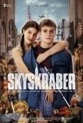 Skyskraber is the best movie in Morten Suurballe filmography.