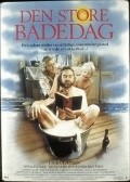 Den store badedag is the best movie in Jesper Klein filmography.