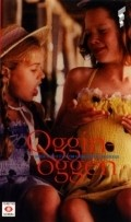Ogginoggen - movie with Otto Brandenburg.