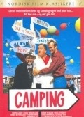 Camping is the best movie in Troels Munk filmography.