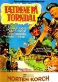 F?trene pa Torndal is the best movie in William Rosenberg filmography.
