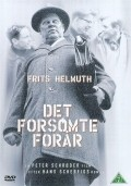 Det forsomte forar is the best movie in Bjorn Watt-Boolsen filmography.