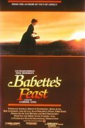 Babettes g?stebud is the best movie in Birgitte Federspiel filmography.