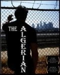 The Algerian is the best movie in Tara Holt filmography.