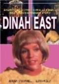 Dinah East is the best movie in Matt Bennett filmography.