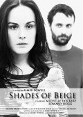 Shades of Beige - movie with Edward Hogg.
