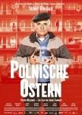 Polnische Ostern is the best movie in Grazyna Szapolowska filmography.