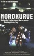 Nordkurve - movie with Jochen Nickel.