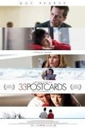 33 Postcards is the best movie in Elaine Jin filmography.