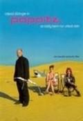 Poppitz is the best movie in Oliver Korittke filmography.