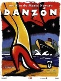 Danzon is the best movie in Maria Rojo filmography.