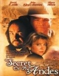 Secret of the Andes is the best movie in Betiana Blum filmography.