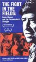 The Fight in the Fields is the best movie in Jerry Cohen filmography.