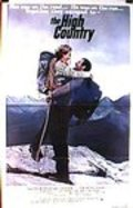 The High Country is the best movie in Bill Berry filmography.