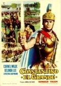 Costantino il grande is the best movie in Carlo Ninchi filmography.