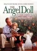 The Angel Doll - movie with Keith Carradine.