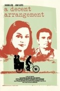 A Decent Arrangement - movie with Shabana Azmi.