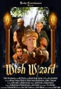 Film Wish Wizard.