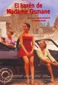 Le harem de Mme Osmane is the best movie in Carmen Maura filmography.