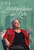 Poussieres d'amour - Abfallprodukte der Liebe is the best movie in Sergej Larin filmography.