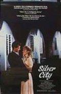 Silver City is the best movie in Joel Coen filmography.