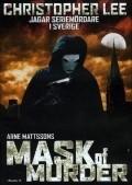 Mask of Murder is the best movie in Heinz Hopf filmography.