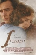 Innocence film from Paul Cox filmography.
