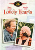 Lonely Hearts is the best movie in Wendy Hughes filmography.