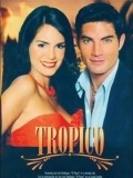 Tropico is the best movie in Victor Gonzalez filmography.