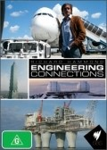 Engineering Connections is the best movie in Richard Hammond filmography.