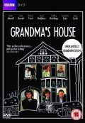 Grandma's House is the best movie in Iwan Rheon filmography.
