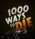 1000 Ways to Die is the best movie in Ron Perlman filmography.