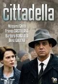 La cittadella is the best movie in Linda Batista filmography.