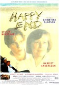 Happy End - movie with Harriet Andersson.