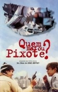 Quem Matou Pixote? is the best movie in Joana Fomm filmography.