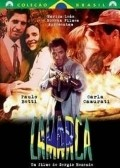Lamarca is the best movie in Nelson Dantas filmography.