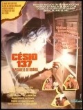 Cesio 137 - O Pesadelo de Goiania is the best movie in Joana Fomm filmography.