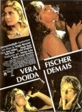 Doida Demais is the best movie in Vera Fischer filmography.