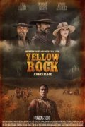 Yellow Rock is the best movie in Peter Sherayko filmography.
