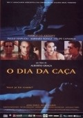 O Dia da Caca is the best movie in Anselmo Vasconcelos filmography.