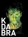 Kdabra  (serial 2009 - ...) is the best movie in Damian Alcazar filmography.
