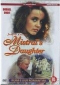 Mistral's Daughter - movie with Timothy Dalton.