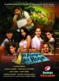 Ellas son... la alegria del hogar is the best movie in Eugenio Derbez filmography.