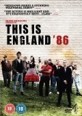 This Is England '86 is the best movie in Chanel Cresswell filmography.