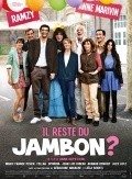 Il reste du jambon? is the best movie in Mohamed Fellag filmography.