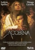 A Paixao de Jacobina is the best movie in Leticia Spiller filmography.
