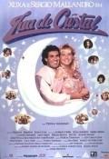 Lua de Cristal is the best movie in Julia Lemmertz filmography.