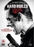 Hard Boiled Sweets is the best movie in Danny Sapani filmography.