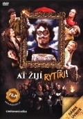 Ať- ž-iji rytiř-i! is the best movie in Otmar Brancuzsky filmography.
